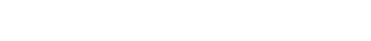 日本ダイスチール 株式會社
